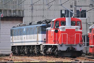 2009100304