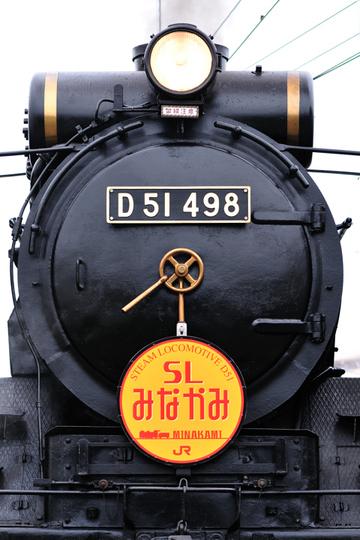 2009100404