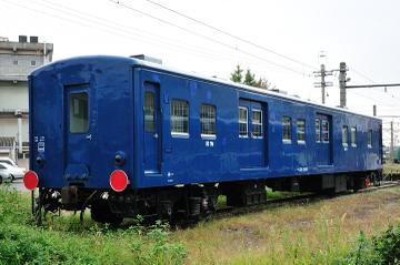2009100407