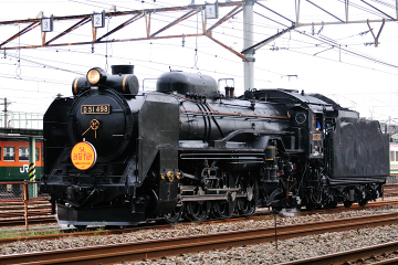 2009100408