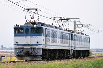 2009100502