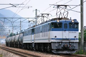 2009100504
