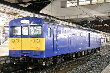 2009100702