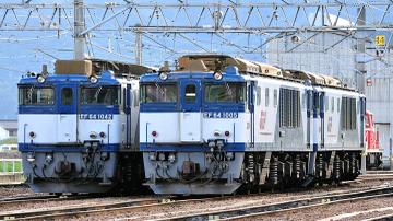 2009100802