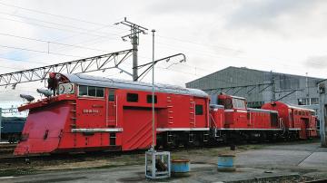 2009100803