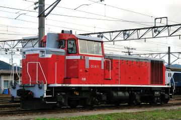 2009100804