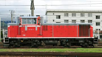 2009100805