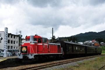 2009101004