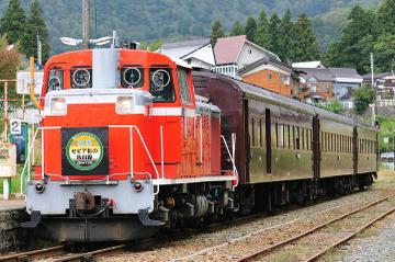 2009101005