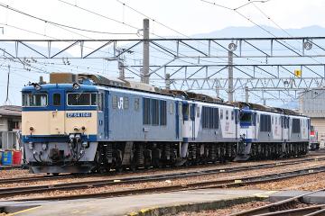 2009101303