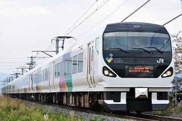 2009101401