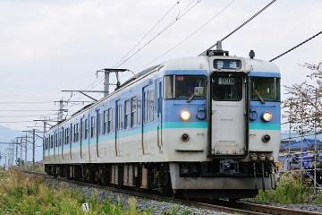 2009101402