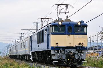 2009101403