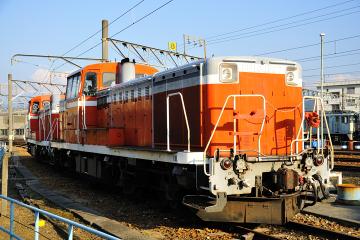 2009101605