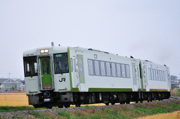 2009101703_2