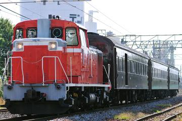 2009101801
