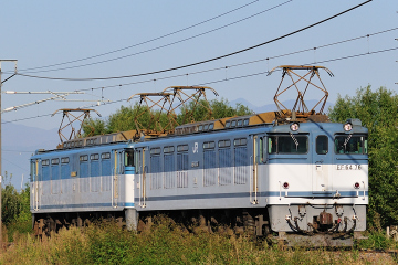 2009101901