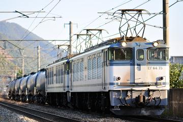 2009101903