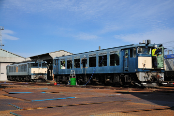 2009102103