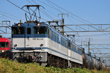 2009102107