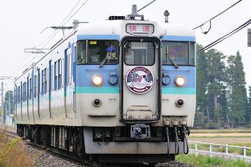 2009102402