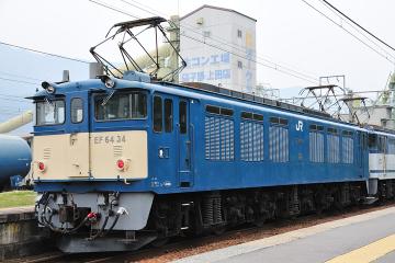 2009102405