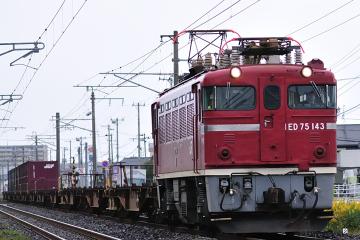 2009110204