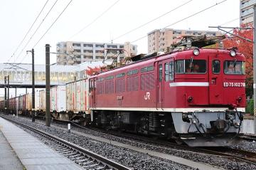 2009110206