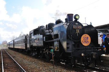 2009110302