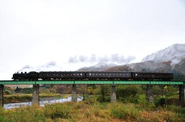 2009110308