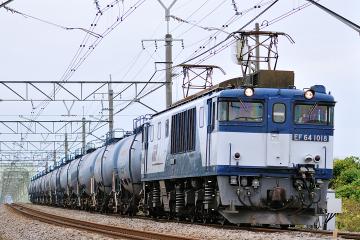 2009111301