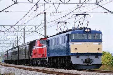 2009111304