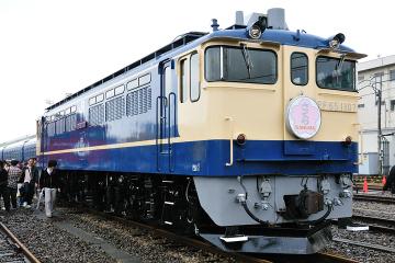 2009111410