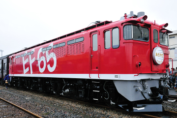 2009111412