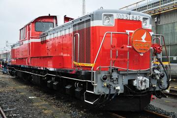 2009111413