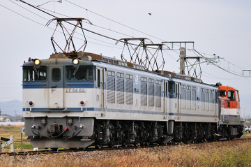 2009111601