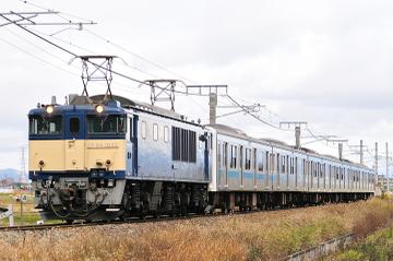 2009111801