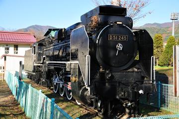 2009112605