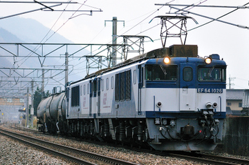 2009113004