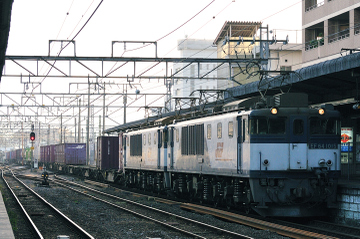 2009121002