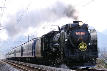 2009121301