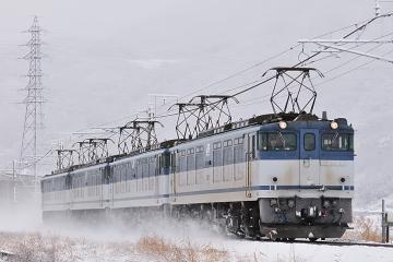 2010010101