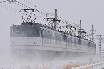 2010010102