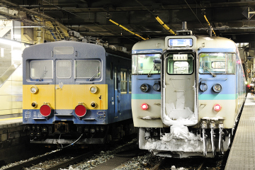2010011501