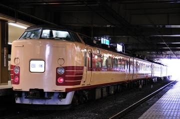 2010012401