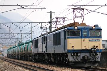 2010020101_4