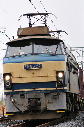 2010021101