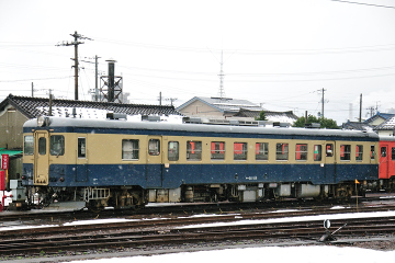 2010021105