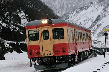 2010021106