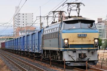 2010021203